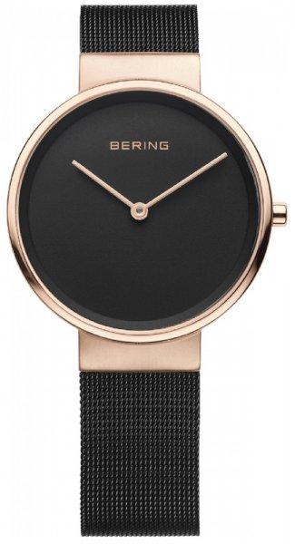 Zegarek Bering 14531-166 - duże 1