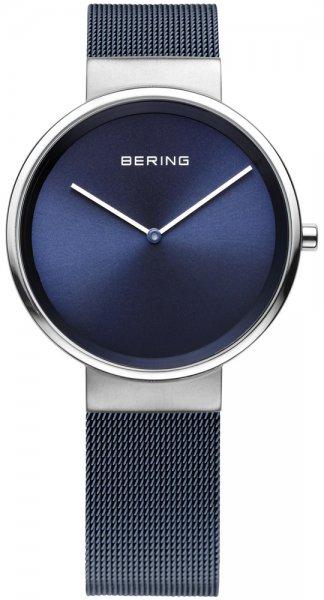 14531-307 - zegarek damski - duże 3
