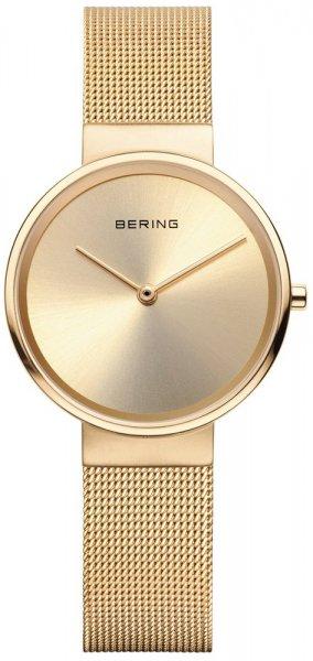 Zegarek Bering 14531-333 - duże 1