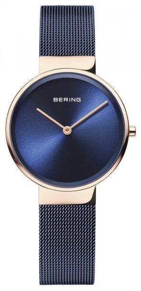 Zegarek Bering 14531-367 - duże 1