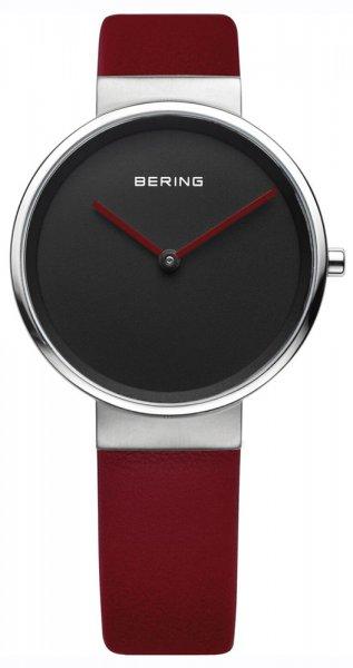 14531-642 - zegarek damski - duże 3
