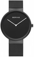 Zegarek damski Bering classic 14539-122 - duże 1