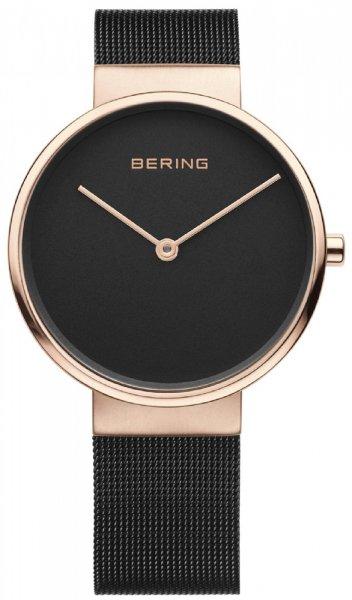 Zegarek Bering 14539-166 - duże 1