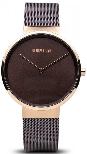 14539-262 - zegarek damski - duże 3