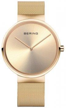 zegarek damski Bering 14539-333