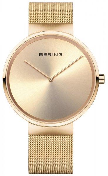 14539-333 - zegarek damski - duże 3