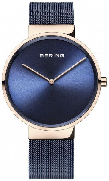14539-367 - zegarek damski - duże 3