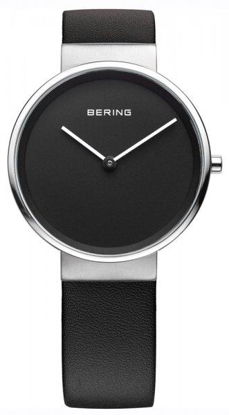 14539-402 - zegarek damski - duże 3