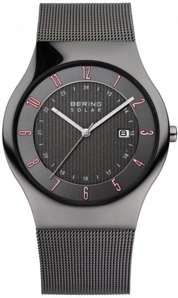 14640-077 - zegarek męski - duże 3