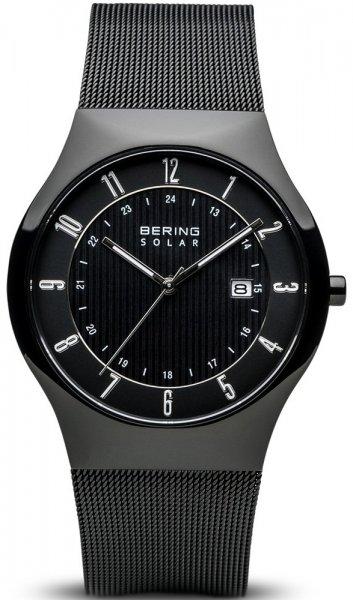 Zegarek Bering 14640-222 - duże 1