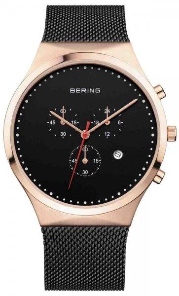 14740-166 - zegarek męski - duże 3