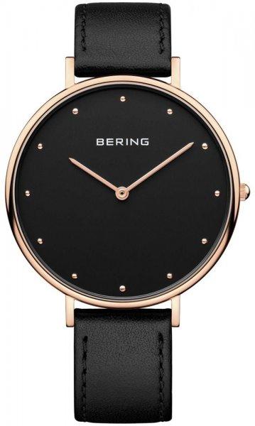 Zegarek Bering 14839-462 - duże 1