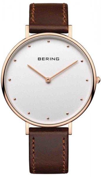 14839-564 - zegarek damski - duże 3