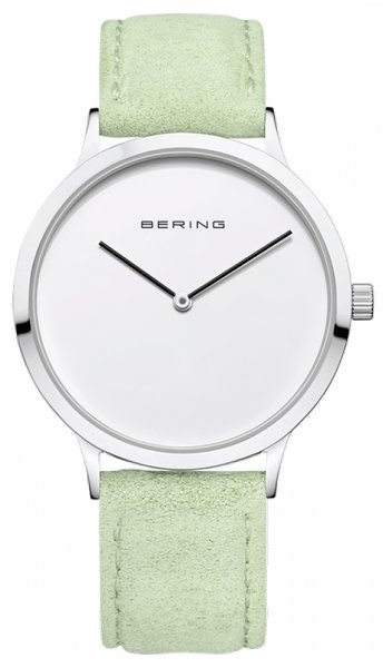 14937-304 - zegarek damski - duże 3