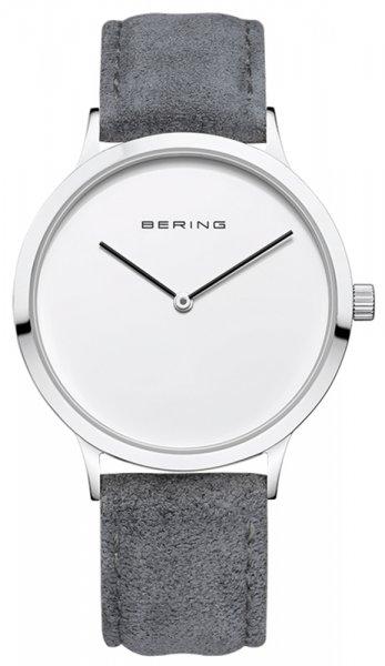 14937-404 - zegarek damski - duże 3