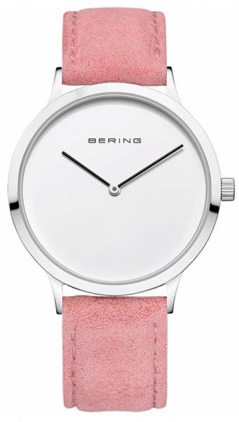 14937-604 - zegarek damski - duże 3