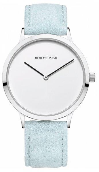 14937-804 - zegarek damski - duże 3