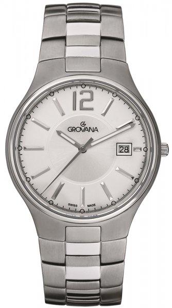 1503.1192 - zegarek męski - duże 3
