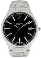 zegarek  Grovana 1503.1197