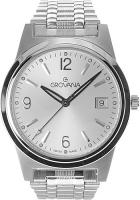 zegarek męski Grovana 1514.1132