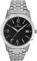 zegarek męski Grovana 1514.1137
