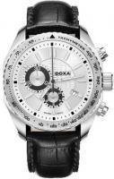 Zegarek męski Doxa ace 154.10.021.01 - duże 1