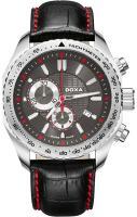 zegarek męski Doxa 154.10.071.01R