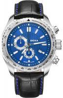 zegarek męski Doxa 154.10.201.01B