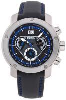 zegarek męski Doxa 155.10.191.01B