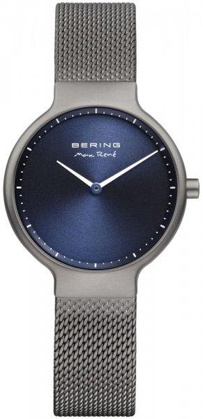 15531-077 - zegarek damski - duże 3