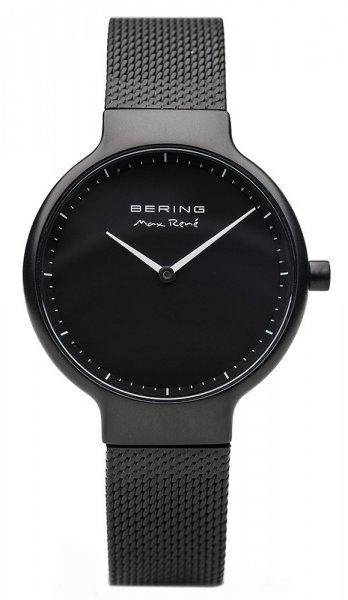 15531-123 - zegarek damski - duże 3