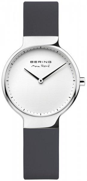 15531-400 - zegarek damski - duże 3