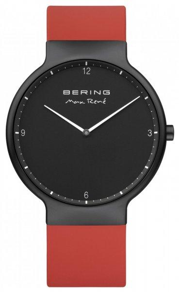 15531-523 - zegarek damski - duże 3