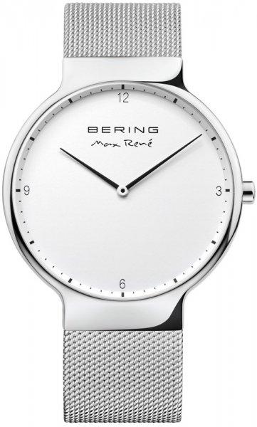 15540-004 - zegarek męski - duże 3