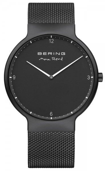 15540-123 - zegarek męski - duże 3