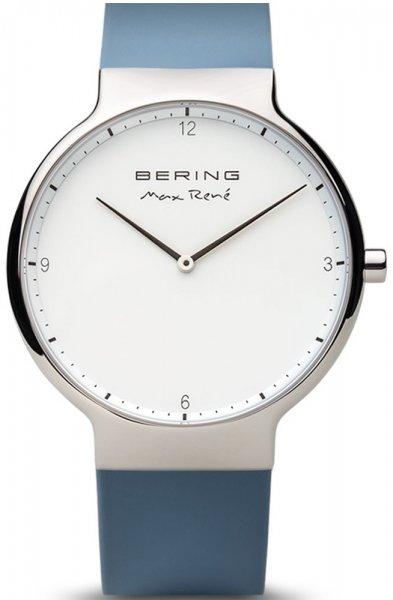 15540-700 - zegarek męski - duże 3