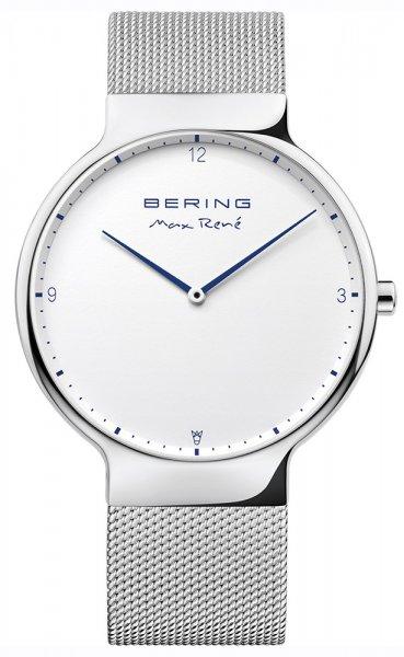 15540-704 - zegarek męski - duże 3