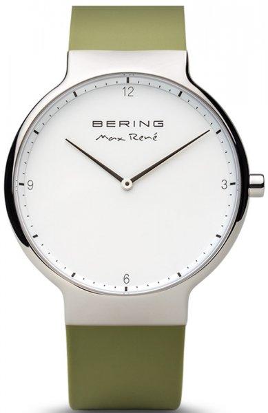 15540-800 - zegarek męski - duże 3