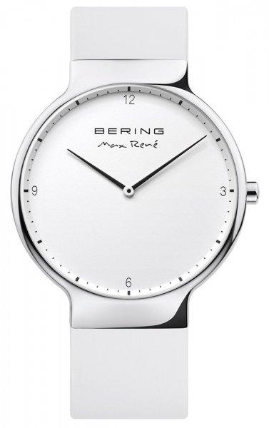 15540-904 - zegarek męski - duże 3