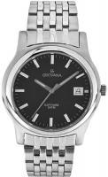 zegarek  Grovana 1561.1134