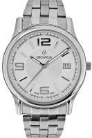 zegarek męski Grovana 1564.1132