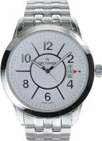 zegarek męski Grovana 1567.1133