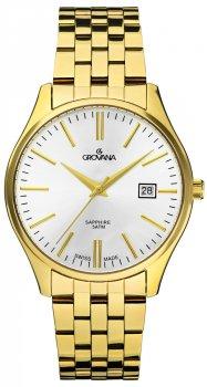 zegarek męski Grovana 1568.1112