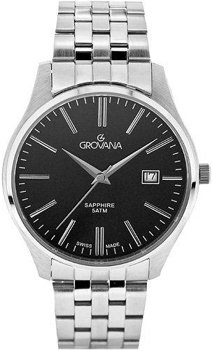 Zegarek Grovana 1568.1137 - duże 1