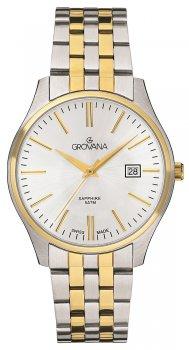 zegarek męski Grovana 1568.1142