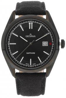 zegarek męski Grovana 1585.1677