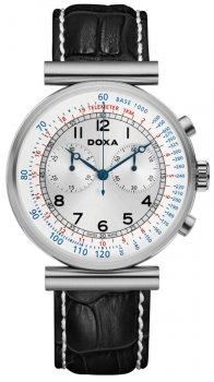 zegarek  Doxa 160.10.025.01