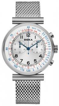 zegarek  Doxa 160.10.025.10