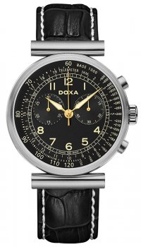 zegarek  Doxa 160.10.105.01