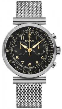 zegarek  Doxa 160.10.105.10